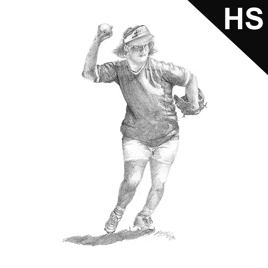 Erin_softball_HS_drawing002.jpg