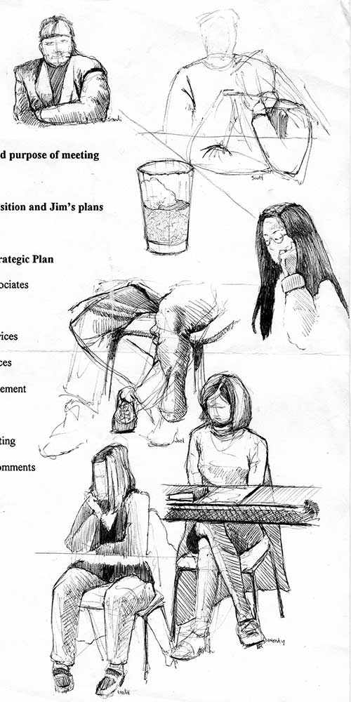 jf_new_meeting_sketches001.jpg