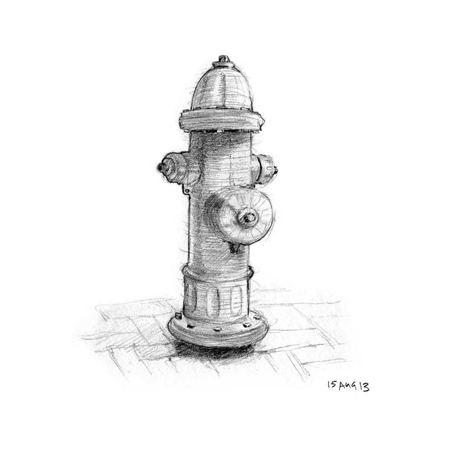 15_hydrant.jpg