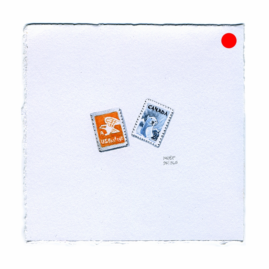 draw95_stamps.jpg