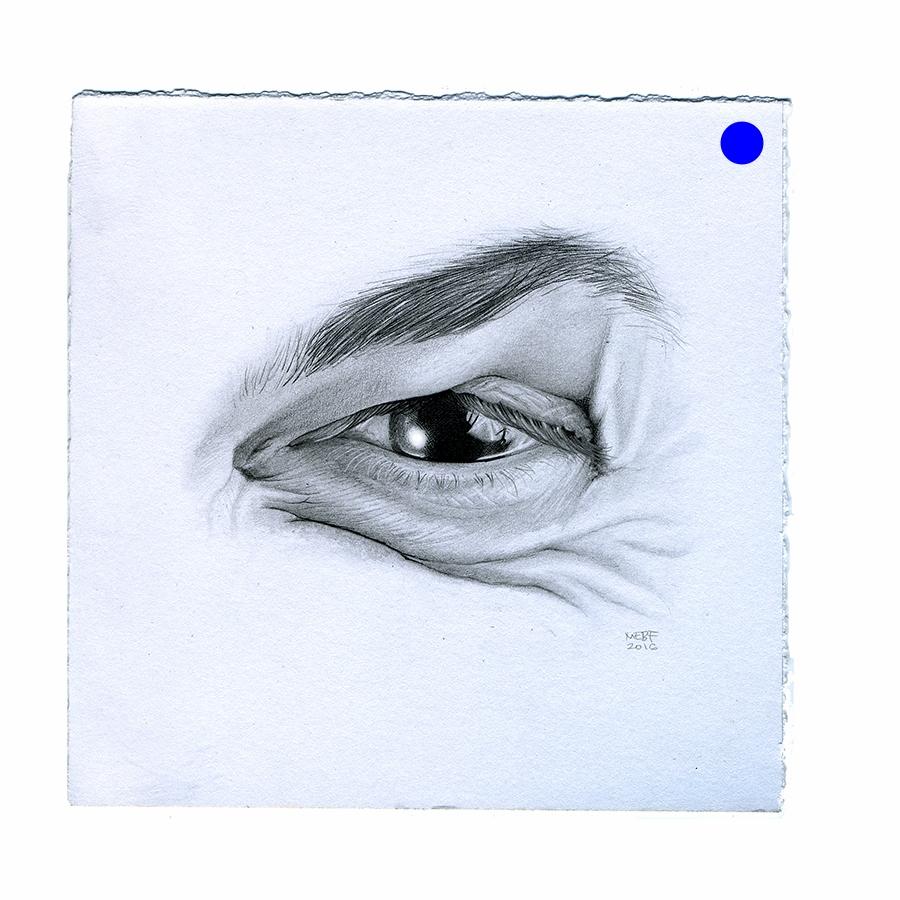 eye12.jpg