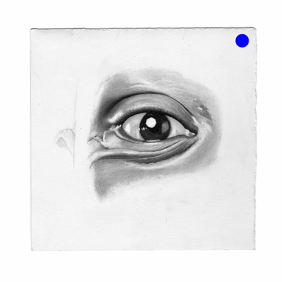 eye11.jpg