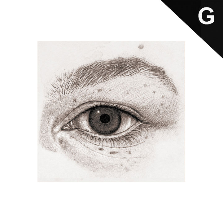 eye_sketch_002.jpg