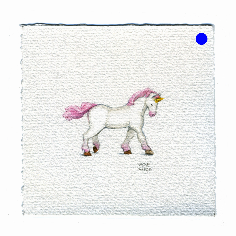 draw20_unicorn.jpg