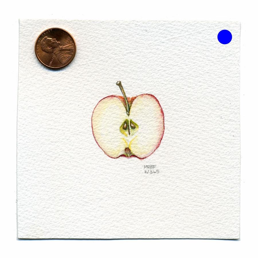 draw2_apple.jpg