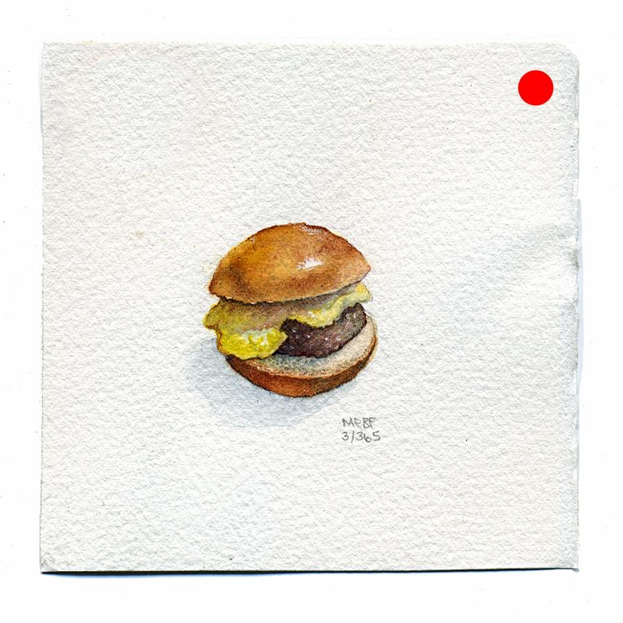 draw3_burger(no_penny).jpg
