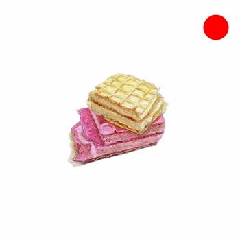 wafer_cookies.jpg
