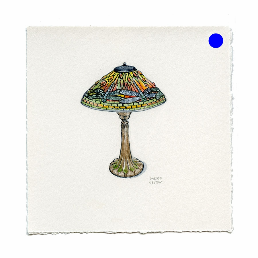 draw63_tiffanylamp.jpg