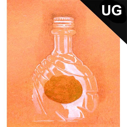 godiva_bottle_002.jpg
