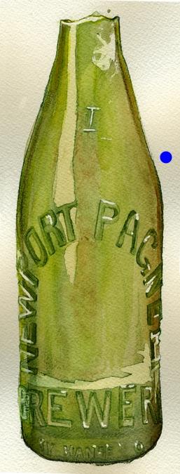 green_bottle.jpg