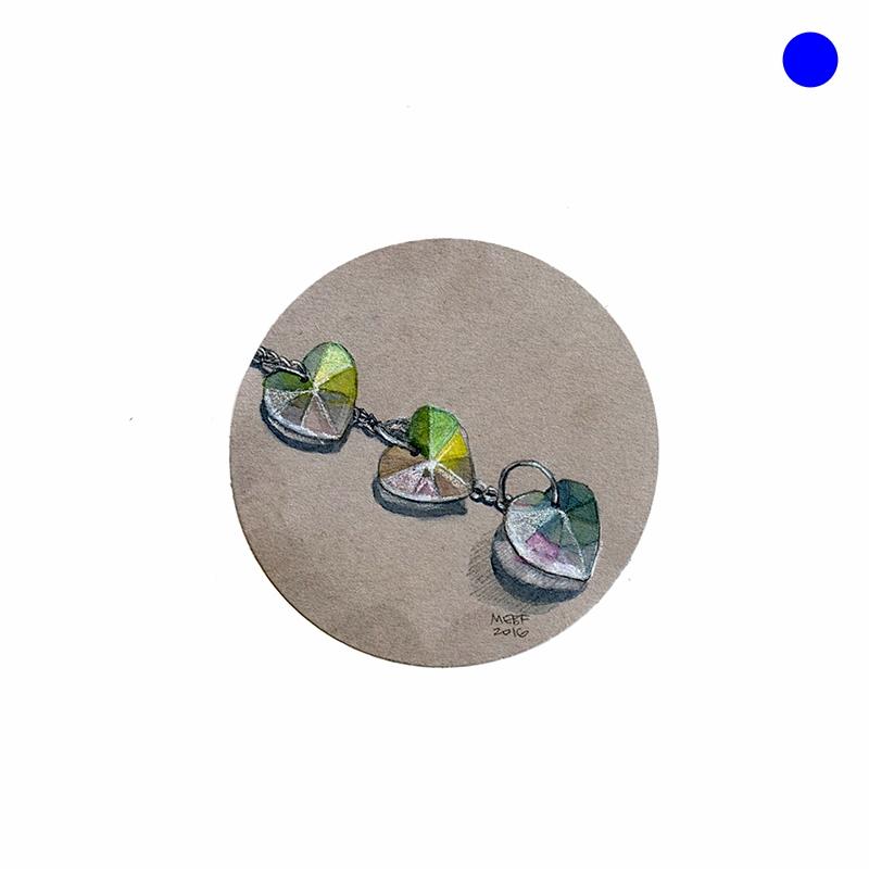 crystal_hearts001(sm).jpg