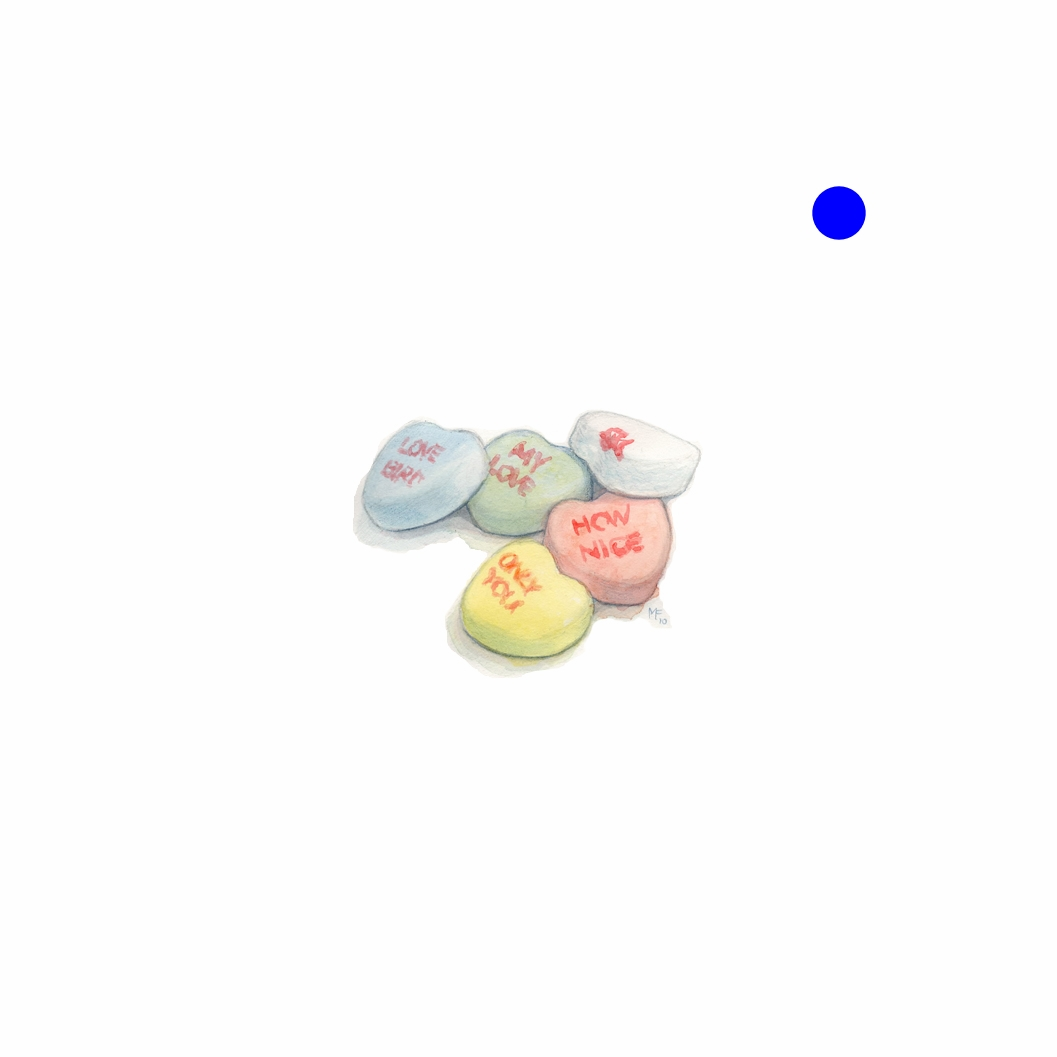 candy_hearts2.jpg