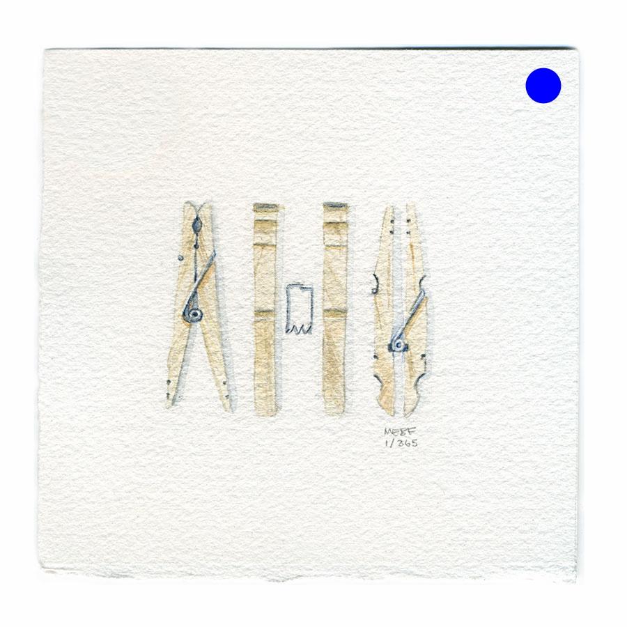 draw1_clothespins(no_penny).jpg