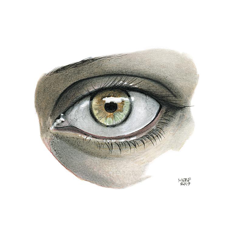watercarbon_eye003(2).jpg