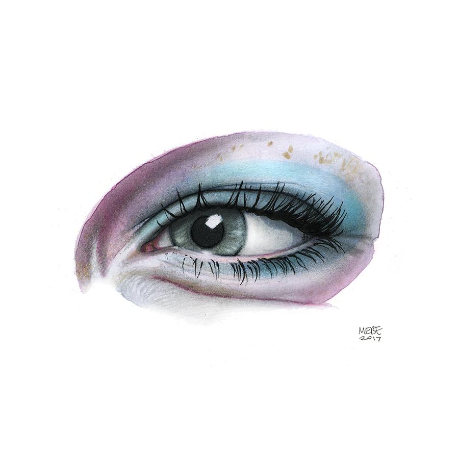 watercarbon_eye5.jpg