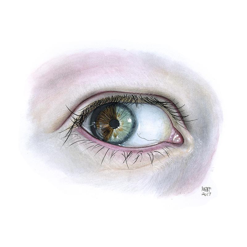 watercarbon_eye6.jpg