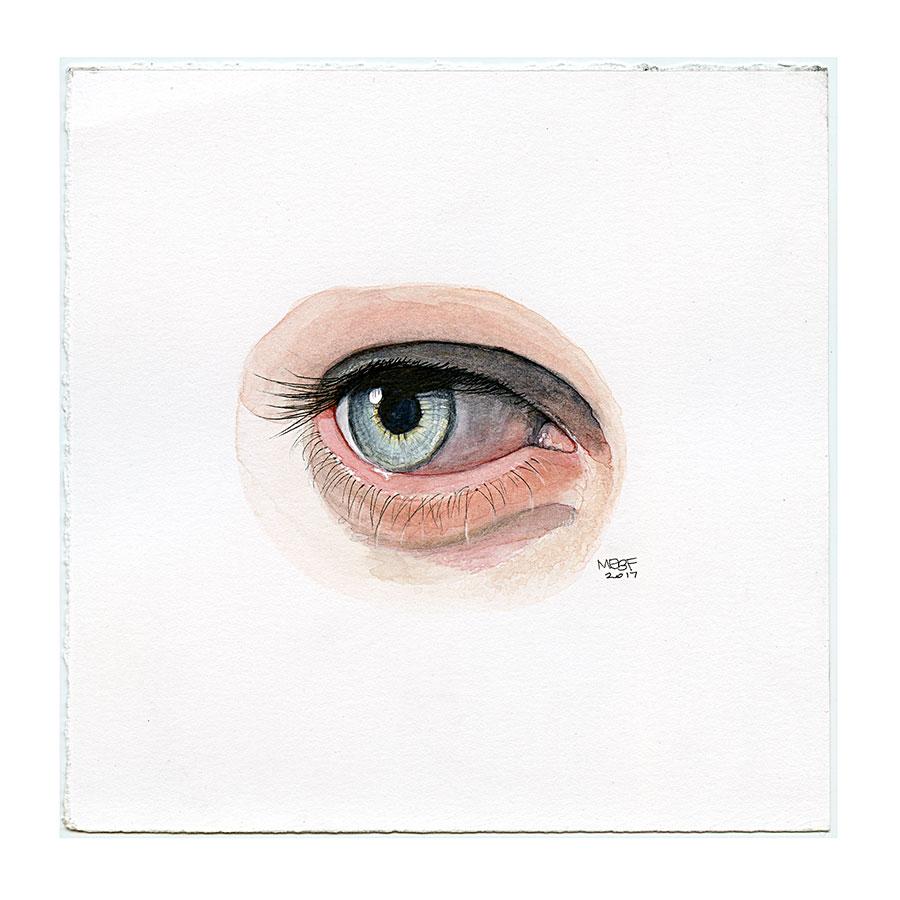 orly_eye.jpg