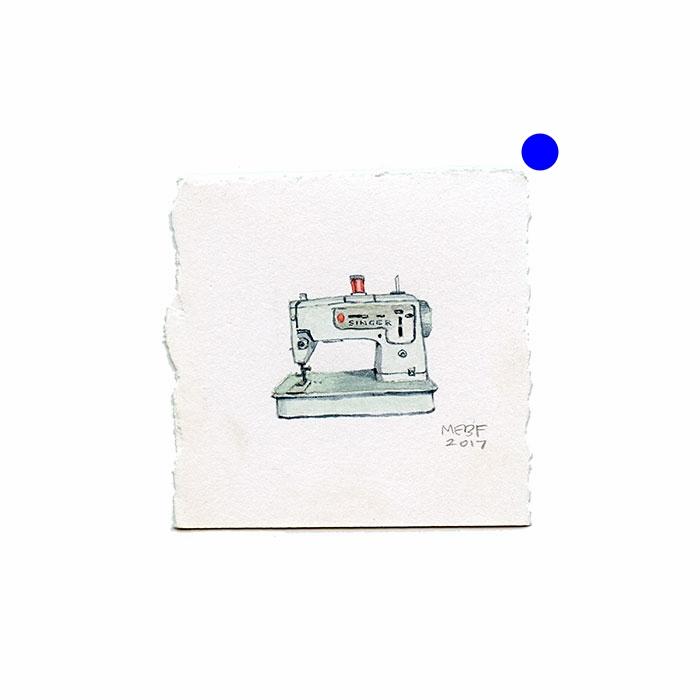 A2_art_fair_new_sewing_machine.jpg