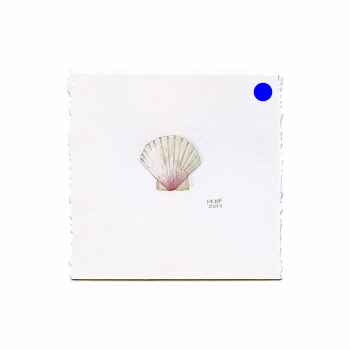 A2_art_fair_new_shell.jpg