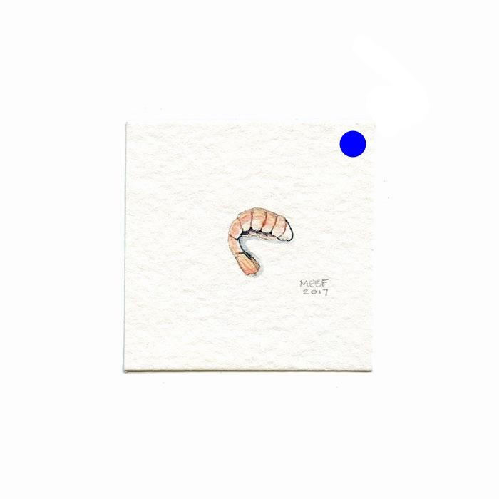 A2_art_fair_new_shrimp.jpg