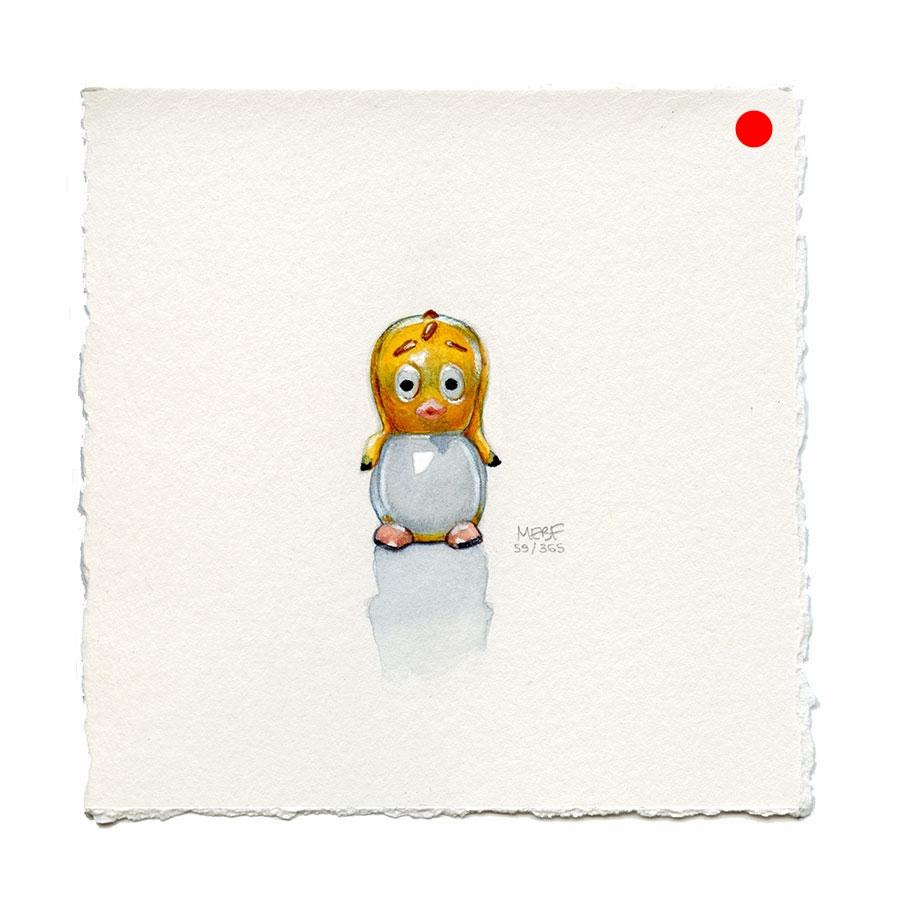 draw59_toybird.jpg