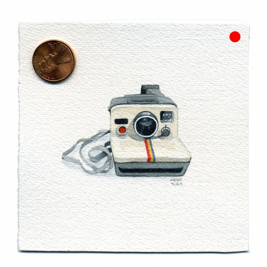 draw4_polaroid.jpg