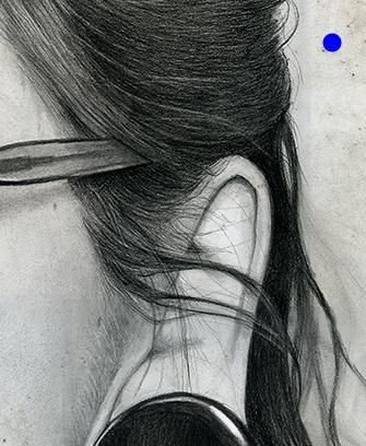 kat_hair.jpg