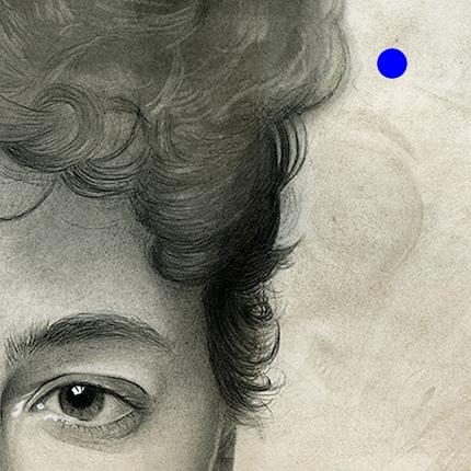 frac_hair&eye.jpg