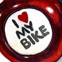 BIKES+CYCLING -