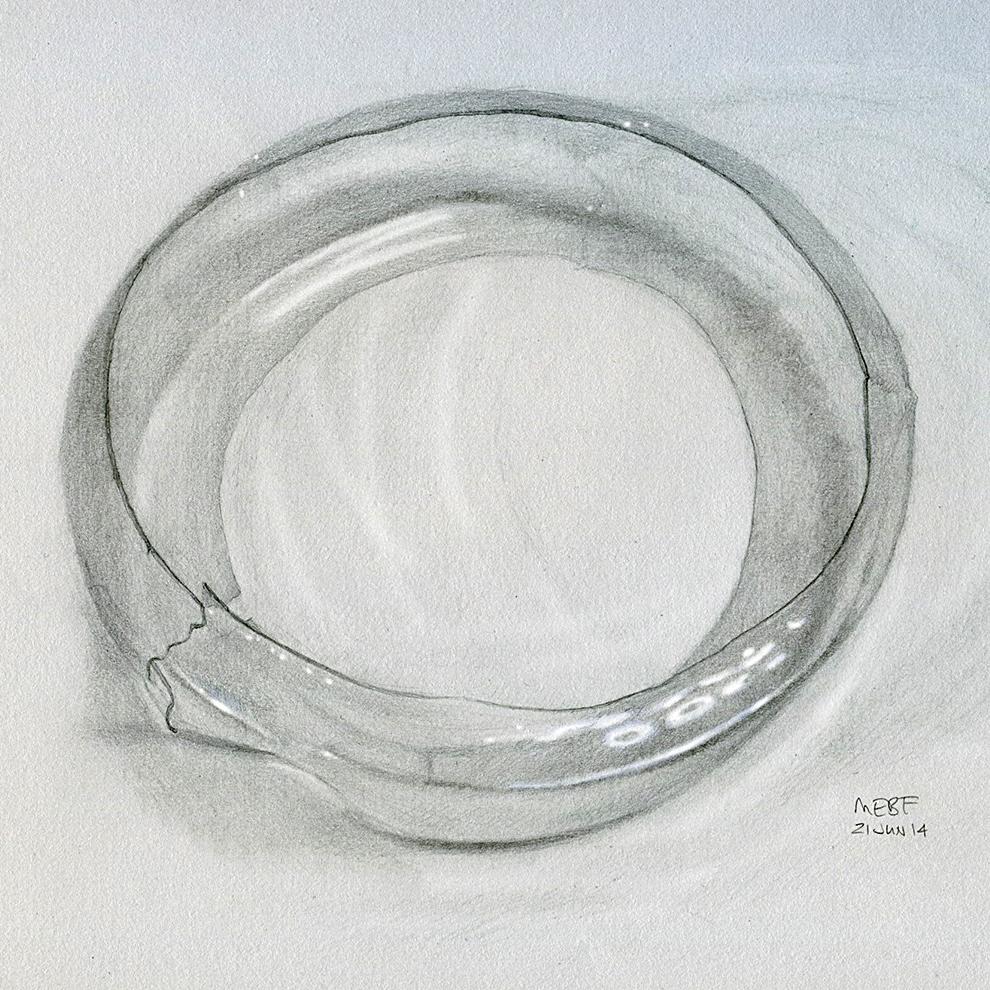 plastic_ring(crop).jpg