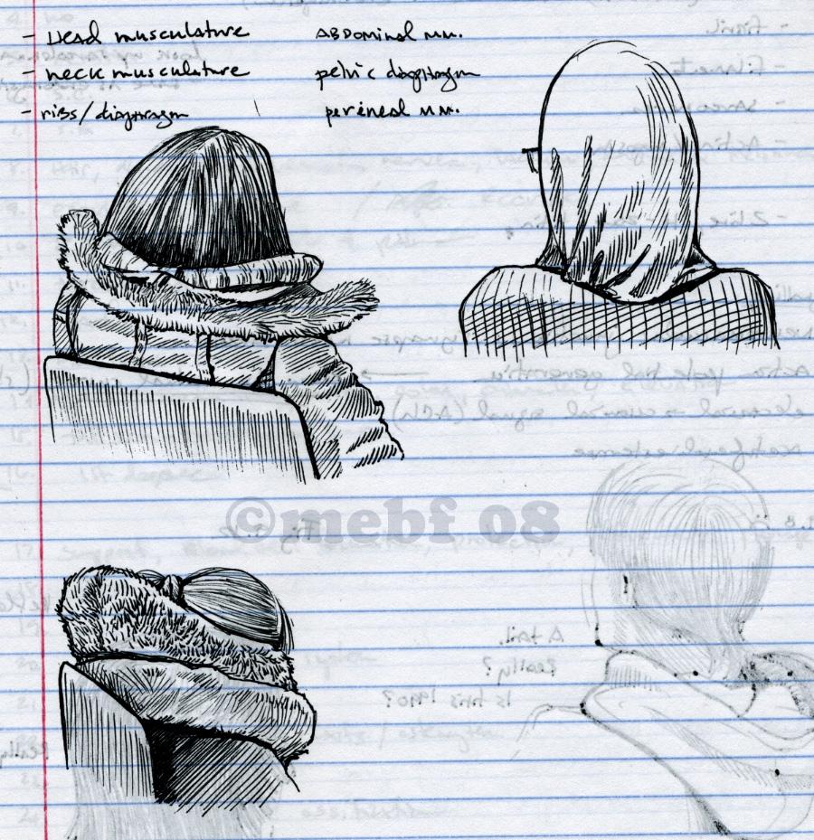 more_EMU_class_sketches.jpg