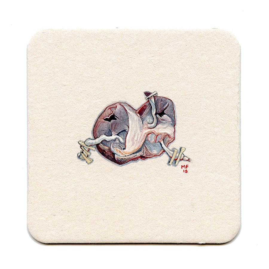 365_7(placenta)001.jpg