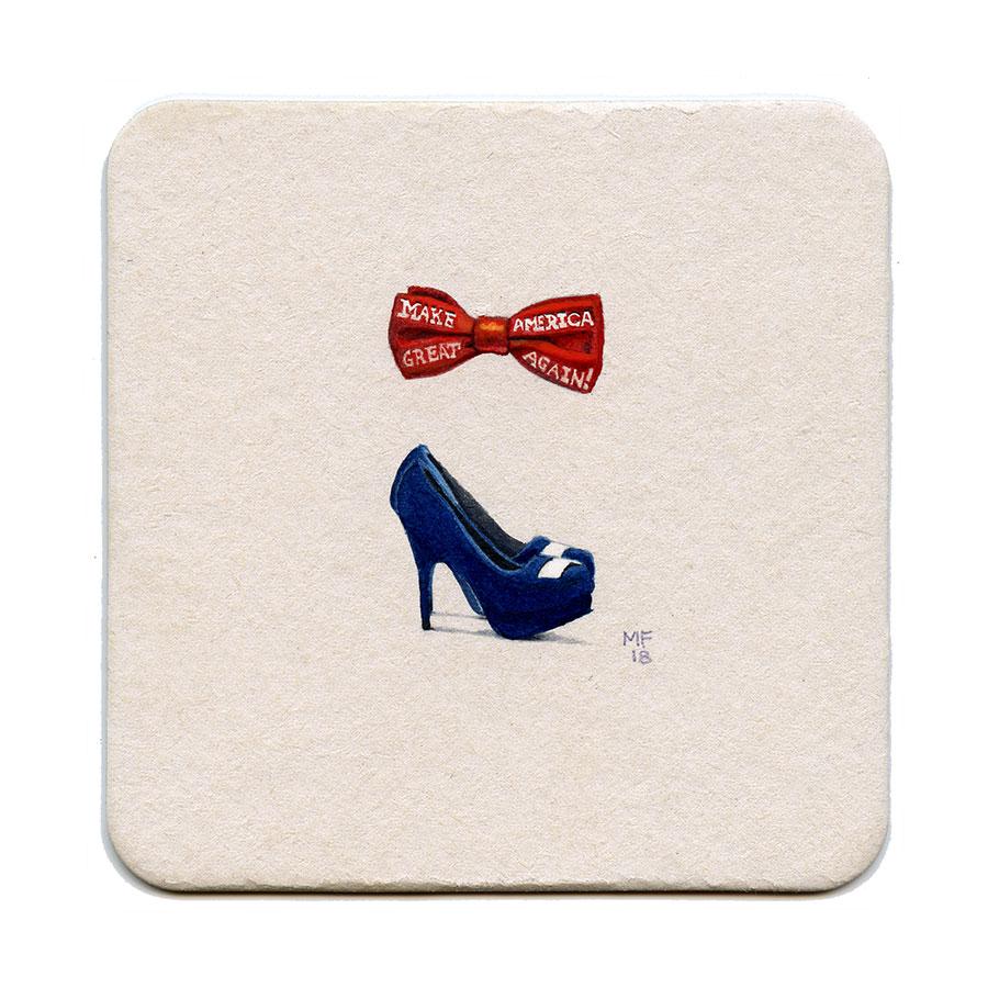 365_34(tie&shoe)001.jpg
