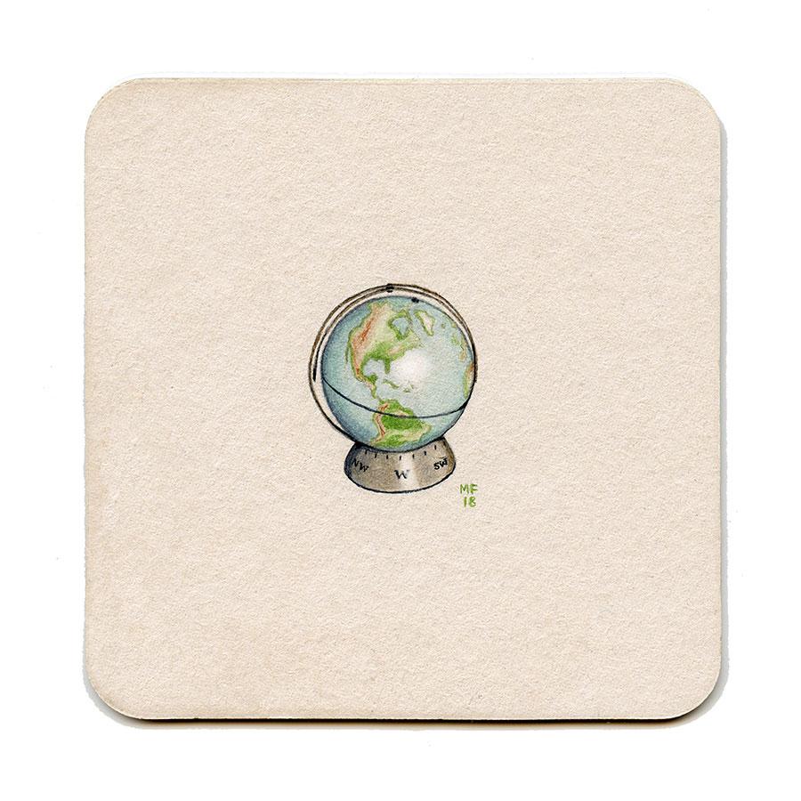 365_37(globe)001.jpg