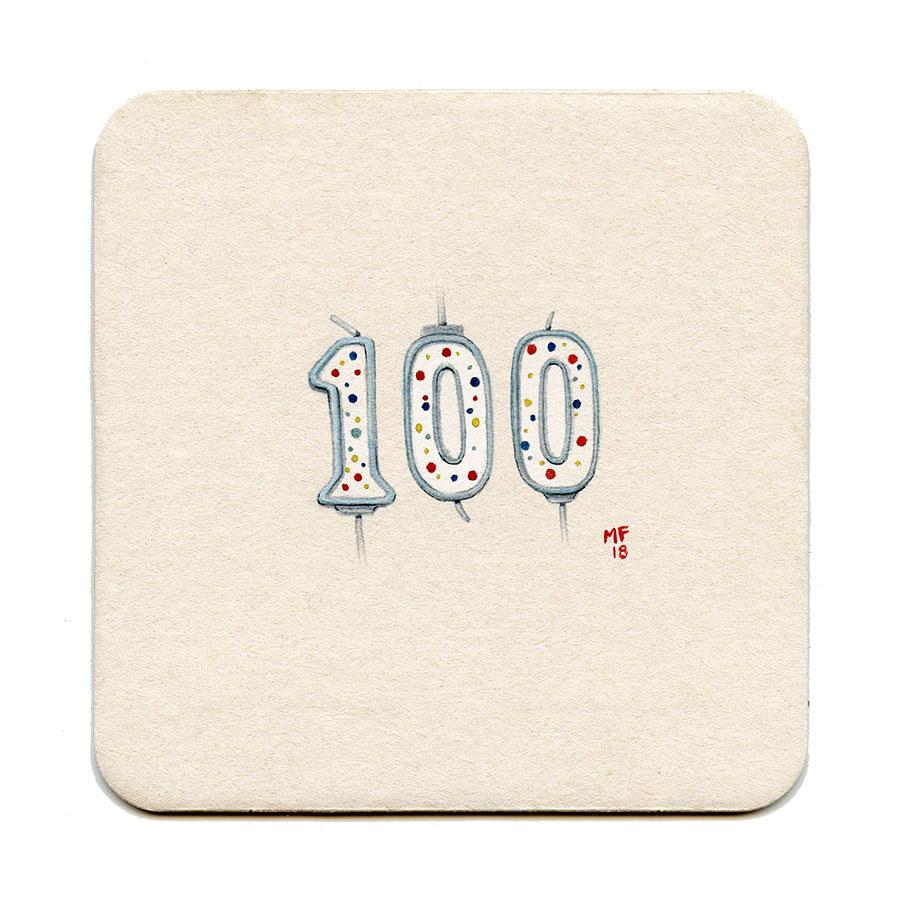 365_100(bday_candles).jpg