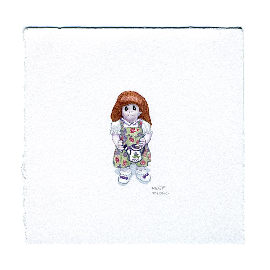 draw48_doll.jpg