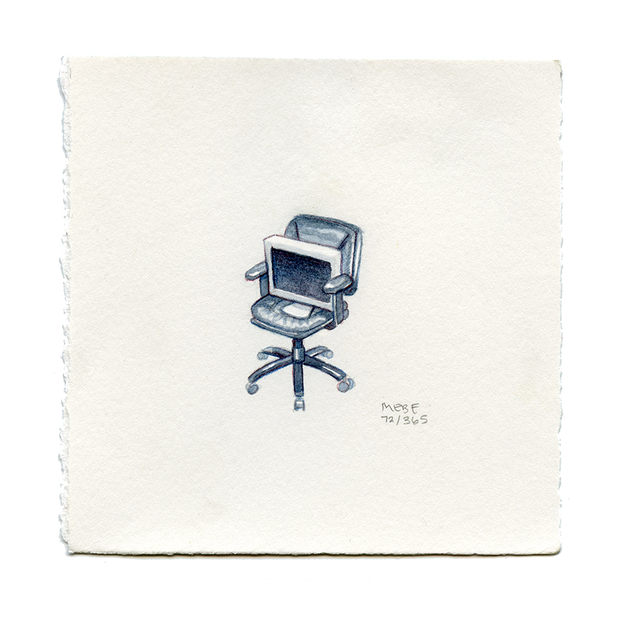 draw69_monitorchair.jpg