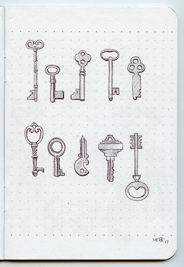 ill_draw_keys001.jpg