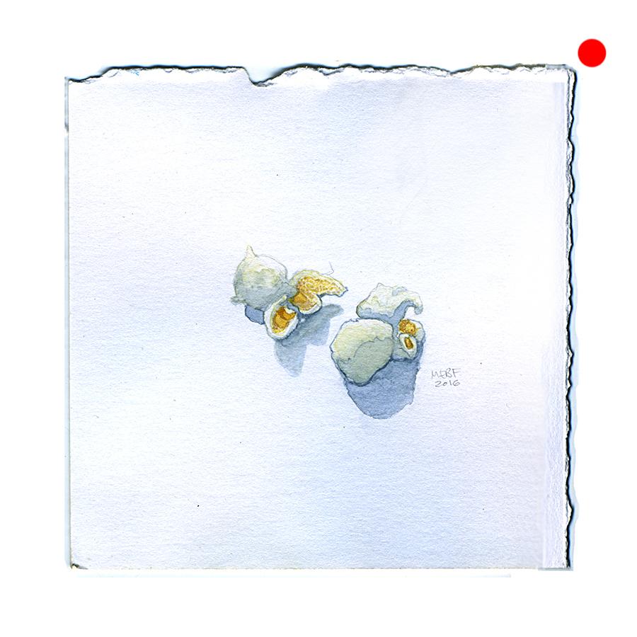 popcorn_pair(SOLD).jpg