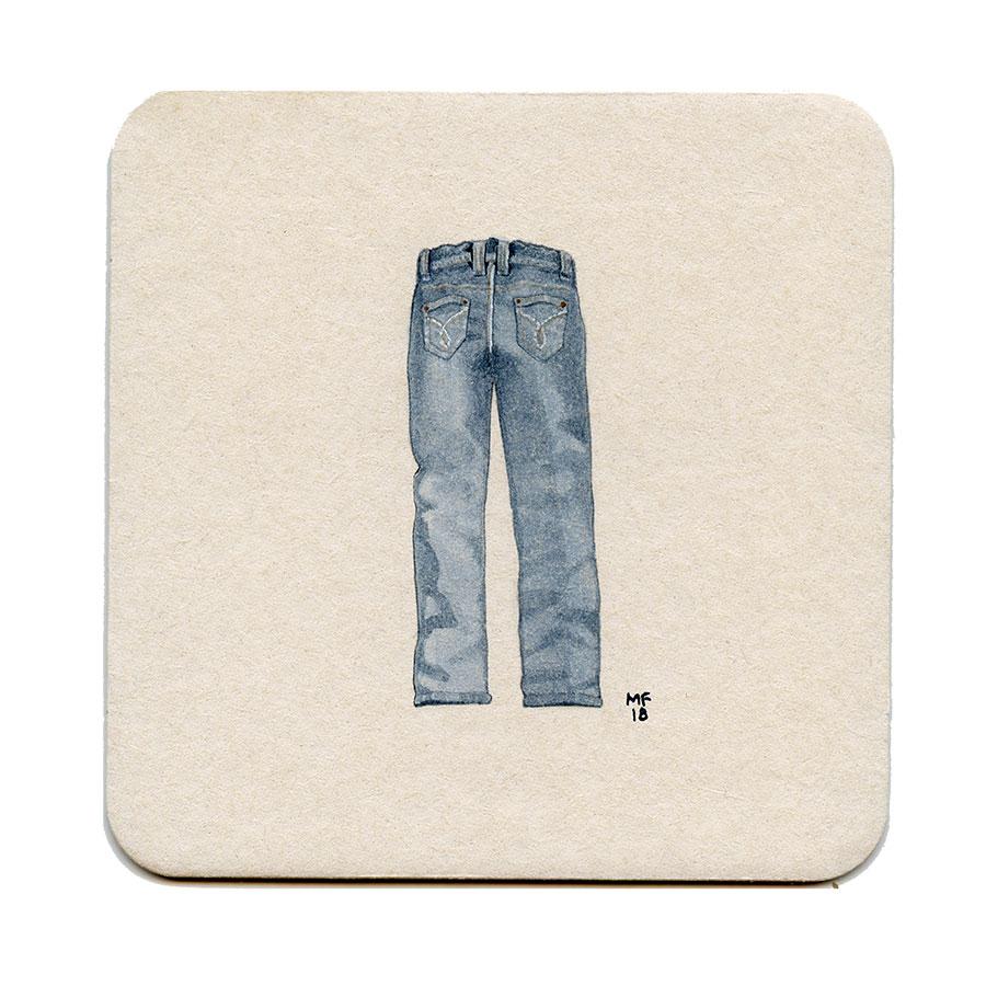 365_195(jeans)001.jpg