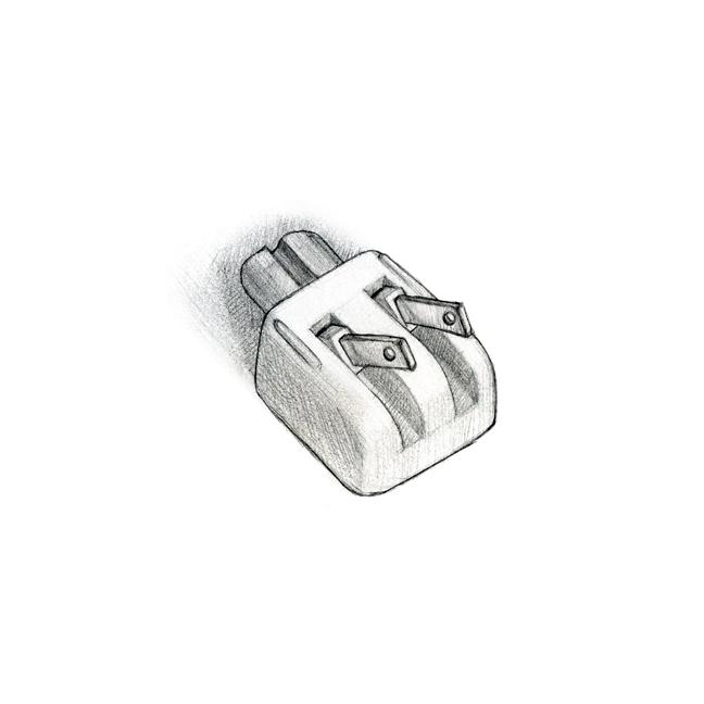adapter(mac).jpg