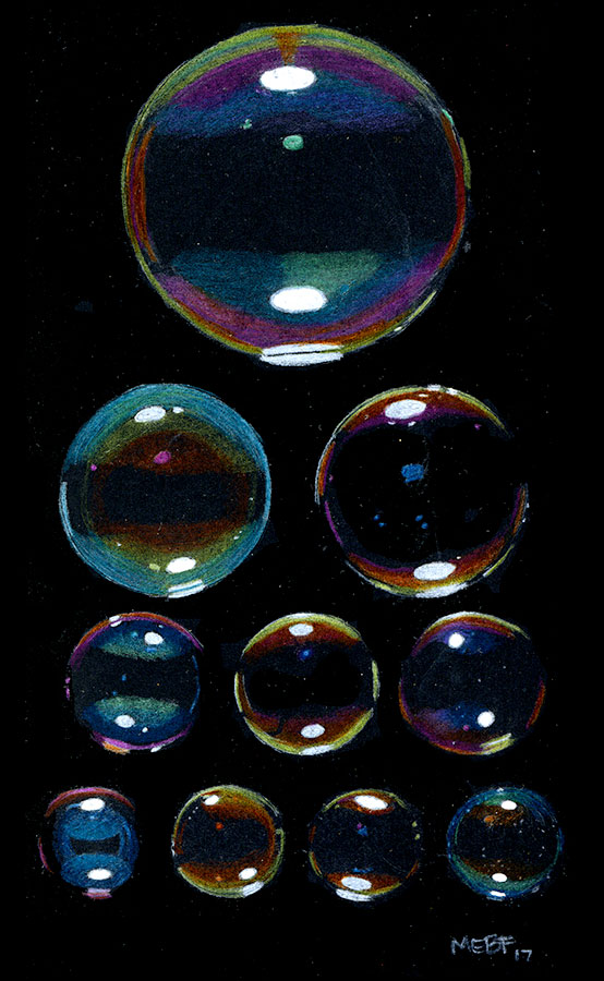 idt_bubbles.jpg