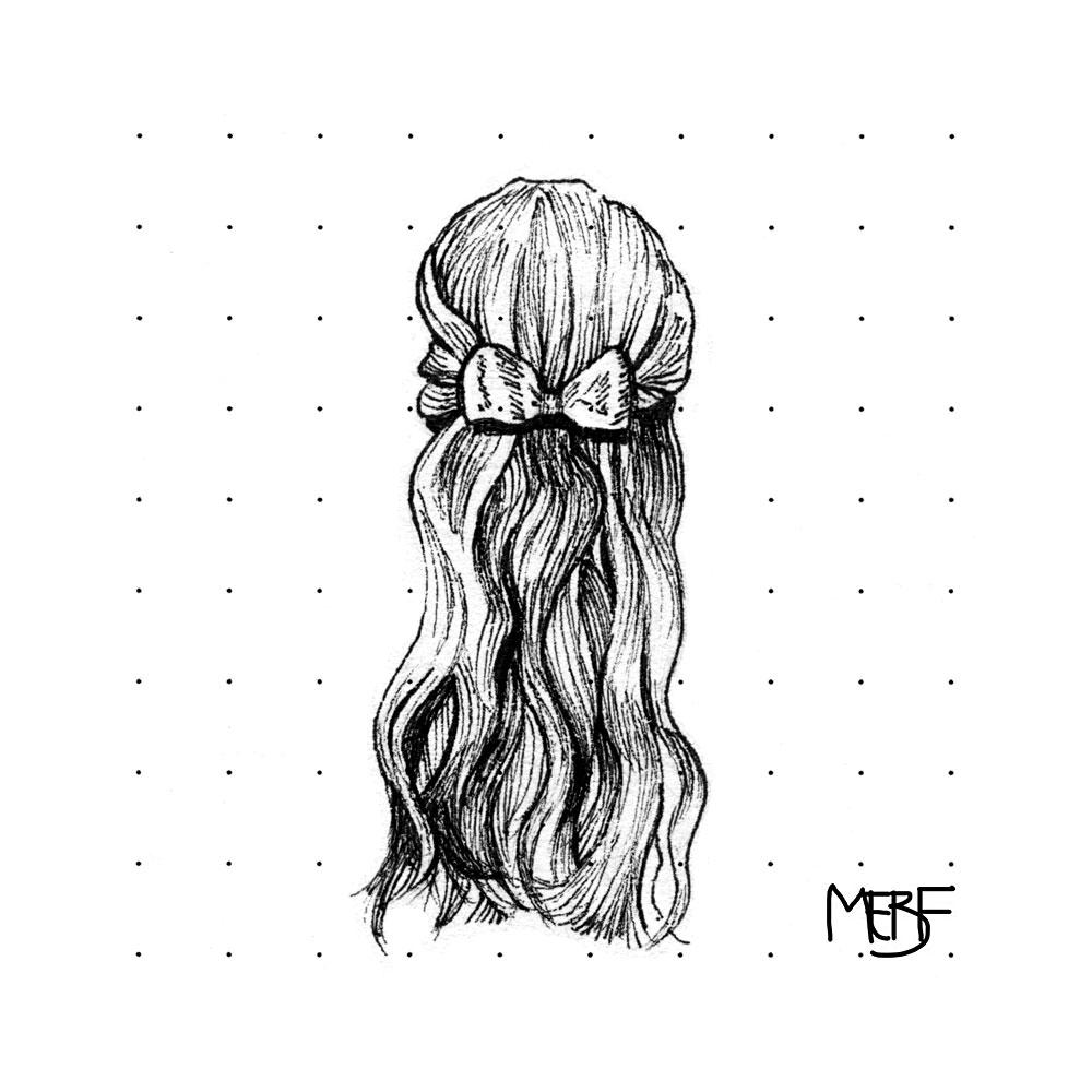 ill_draw_head10.jpg