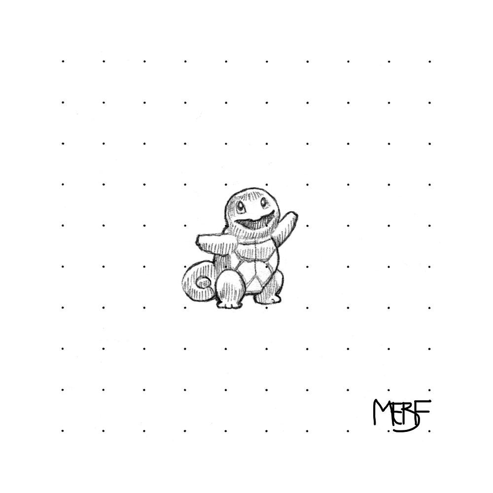 IDT_pokemon2.jpg