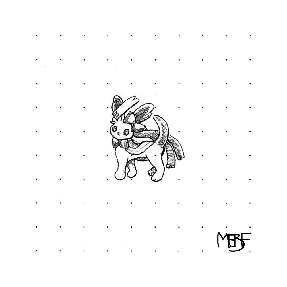 IDT_pokemon8.jpg