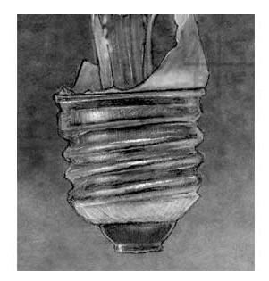 lightbulb_thread.jpg