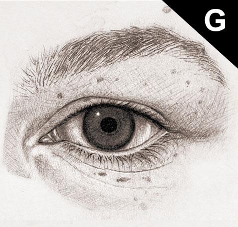 eye_sketch(G).jpg