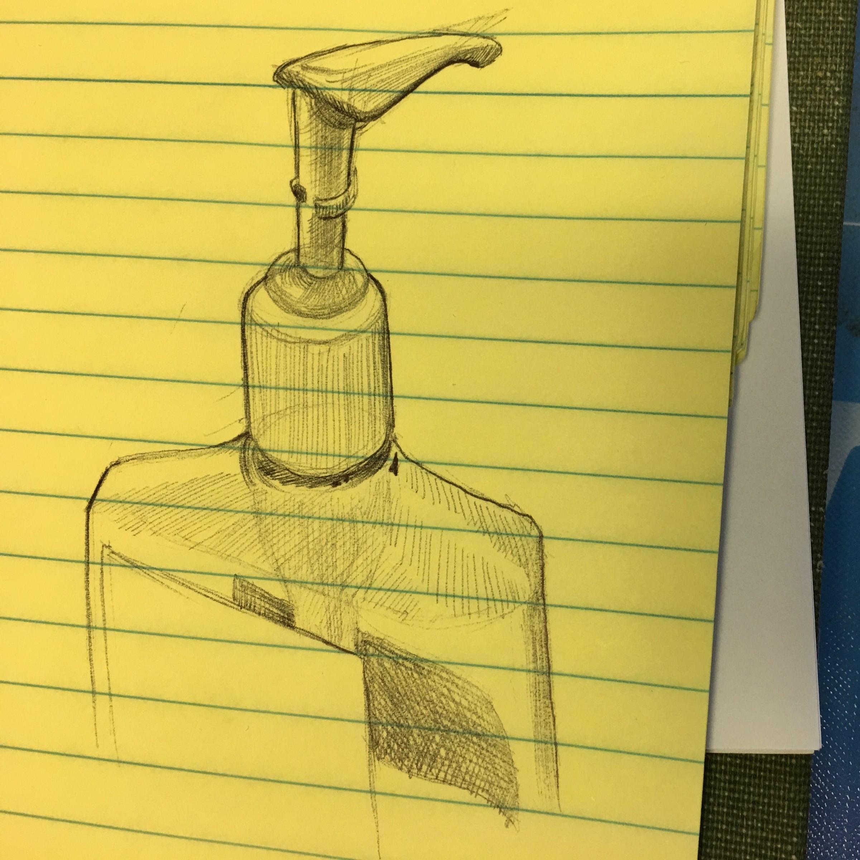 hand_sanitizer_notebook_sketch.jpg