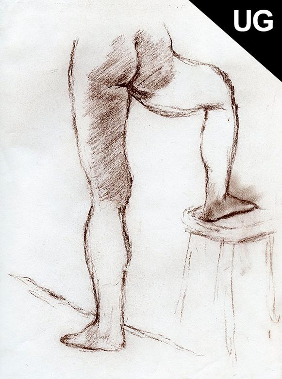 booty_sketch_model(SAIC)002.jpg