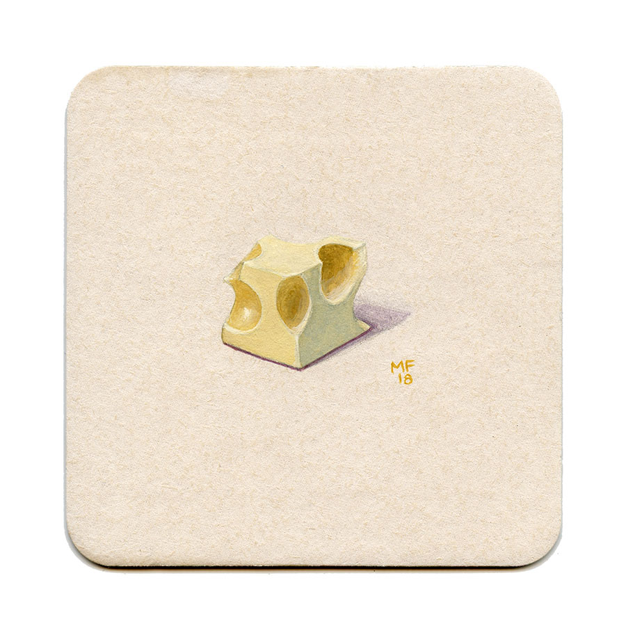 365_250(swiss_cube)001.jpg